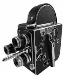 icône Films