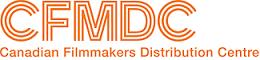 Logo CFMDC