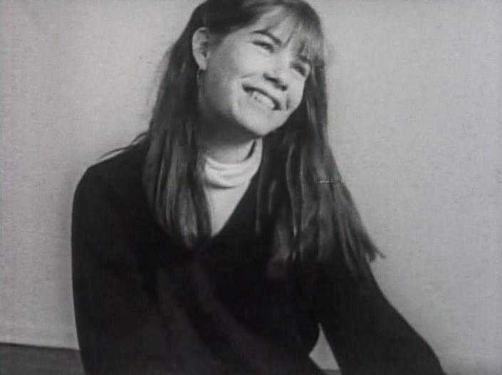 MARTHA WHEATON