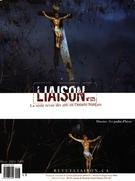 Liaison-125