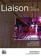 Liaison-151_sml