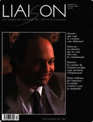 Liaison-61