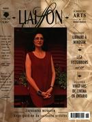 Liaison-79