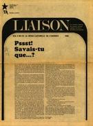 1980LIAISON VOL.3, NO.10